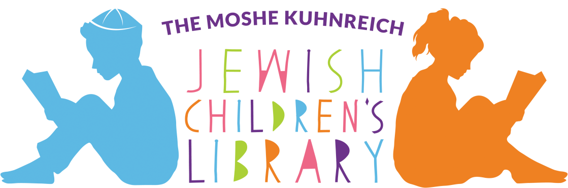 Jewish Children's Library